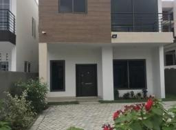 3 bedroom house for rent at East Legon America house