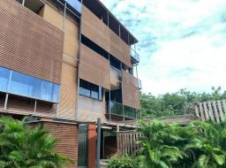 3 bedroom townhouse for rent at Tesano