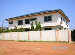 4 bedroom house for sale at Batsona